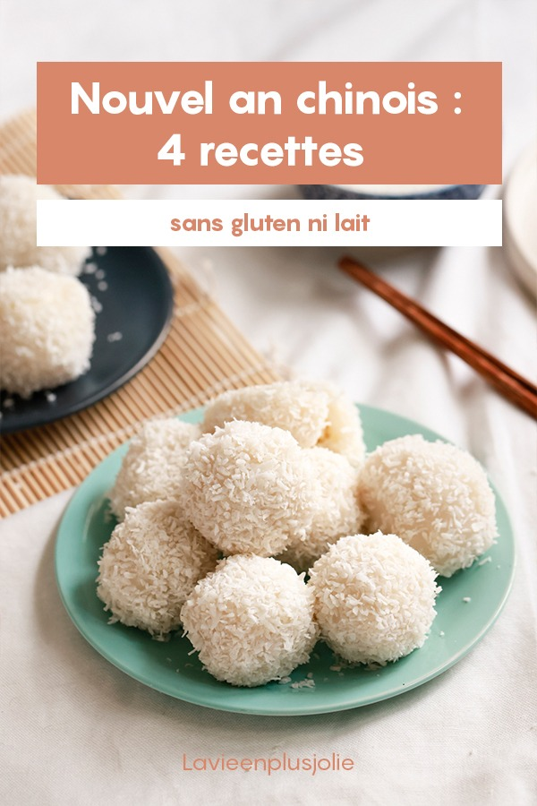 nouvel-an-chinois-recettes